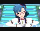 【ミリシタMV】「透明なプロローグ」(SSR)【1080p60/ZenTube4K】