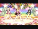 プロジェクト・イオリー Vol.02 「ToP!!!!!!!!!!!!!」