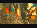 【実況】十五の掟で挑むブレスオブザワイルド~part.7~