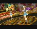 【im@sSS】THE IDOLM@STER 2nd-mix 真美 律子【6406】