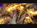 ドラゴンの理不尽さがよくわかる動画。【シャドウバース/Shad...