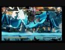 7月5日 セントラル八王子 BBCF2.0 無制限紅白戦 1/3