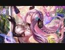 ナルメアだけ最強な復讐ヴァンパイアが意外と強い。【シャドウバース/Shadowverse】