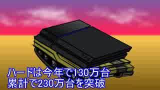 第11次ゲーム機大戦 非公認編