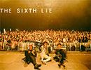 THE SIXTH LIE(シクスライ)- Euro Tour 2018 未公開映像・オフショット集