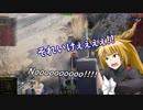 【WoT】霊夢の日雇い戦車道Ⅱ 13日目【ゆ