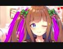 Smile?i=33663667