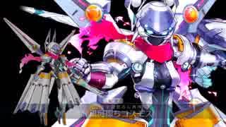 【FGO】水着  謎のヒロインX(謎の流星騎士XX )宝具+EXモーションまとめ【Fate/Grand Order】