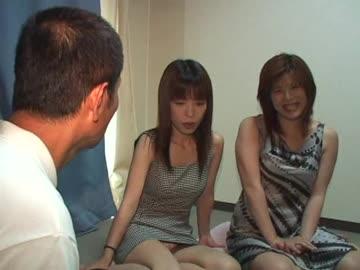 ランク10国が見て来た平成風俗30年史!「人妻ヘルス嬢の実態を探る~~~~ぅ!!!」