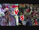 【遊戯王ADS】最強バニラデッキトーナメント7回戦目ロイドVsゼラの戦士