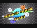 【告知PV】Miracle Match Festa【ポケモンUSM実況者合同企画】