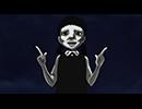 魔法少女サイト 第11話「反逆の少女たち」