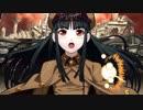 【MUGEN】主人公連合vsボス連合ランセレ勝ち抜き戦のリスペクト動画を作...