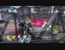 【PS4ボダ】ボーダーブレイク重火力全一がPS4に参戦!!