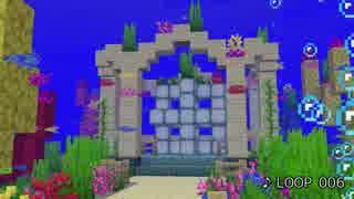 【Minecraft】たまにはサバイバルでも遊ん