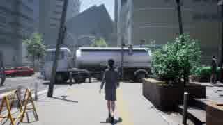 【PV第3弾】絶体絶命都市4Plus - Summer