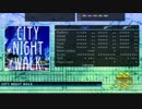 【DTX Mania】CITY NIGHT WALK