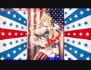 洋楽をNightcoreで聴いてみよう【109】Binnie Mckee 『Americ...