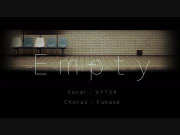 Empty/VY1V4