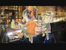 【ゆっくり】スペイン巡礼シエスタの日々 第13話「Cafe&Bar」