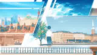 ヨルシカ - 雲と幽霊 (MUSIC VIDEO)