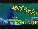 【日刊】初心者だと思ってる人のフォートナイト実況プレイPart53【Switch版Fortnite】