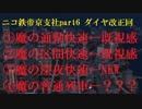 【A列車で行こう9ゆっくり実況】ニコ鉄帝京支社開発記 part6『魔のBIG4&2年ぶりの...