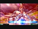 【EXVSMBON】都内某所シャッフル大会4(8月11日開催)Part9【第93回】