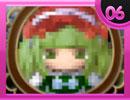 卍【実況】魔鏡探偵ピノ・ノワール_06 最終回