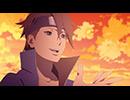 BORUTO-ボルト- NARUTO NEXT GENERATIONS 第69話「超チョウチョウ恋騒動!!」