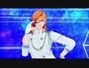 【MMD】レン君にLap Tap Loveを踊ってもらいました。【うたプリ】