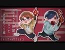 【57】マイクラ肝試し2017運営視点【ふぁんきぃ & カフェイン】