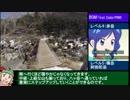 第49位:【ゆっくり】ポケモンGO 雪の赤岳(八ヶ岳)山頂攻略RTA(前半)