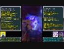 【ガンバライジング】BM4弾・三日前までオセの新潟遠征編Part001