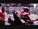 【バイクMAD】 MotoGp 99 Jorge Lorenzo ver.02