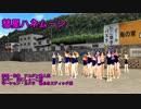 【ありがとう!MMD祭夏】男女28人入り乱れて彗星ハネムーン【18夏MMDふぇすと本祭】