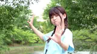 【衣装チェンジ!!】ワールドワイドフェス