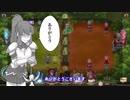 【ゆっくり実況】剣アカでメダル1000を目指す動画【part05】