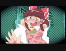 るりまさんの声にしか聞こえない曲.nero_etude