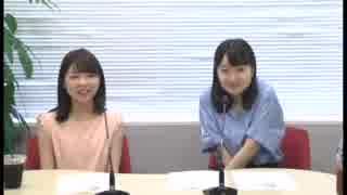【公式高画質】小澤亜李・長縄まりあのおざなり(2018年8月18日)#176 thumbnail