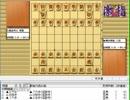 気になる棋譜を見よう1413(橋本八段 対 豊島棋聖)