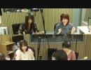 欅坂46のオールナイトニッポン(長濱ねる、小池美波、菅井友香、土生瑞穂)(2018年08...