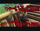 【日刊】初心者だと思ってる人のフォートナイト実況プレイPart57【Switch版Fortnit...