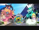 【ポケモンUSM】ディア☆マギNEXT step7 Preludecup編【VS伏見】