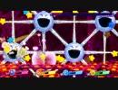 【星のカービィスターアライズ】おバカなフレンズの珍道中【初見ゆっくり実況】22