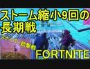 【日刊】初心者だと思ってる人のフォートナイト実況プレイPart58【Switch版Fortnit...