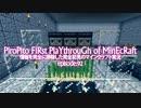 情報完全遮断完全初見でマインクラフト#92 thumbnail