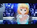 【MMD杯ZERO】帝国少女【鈴谷アキ】