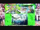 【初心者向け】エロゲの選び方Part12【ゆっくり】