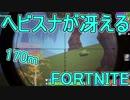 【日刊】初心者だと思ってる人のフォートナイト実況プレイPart60【Switch版Fortnite】